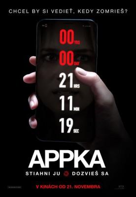 Appka (Countdown)