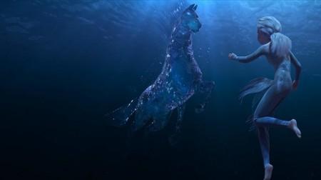 Ľadové kráľovstvo 2 (Frozen 2) 10