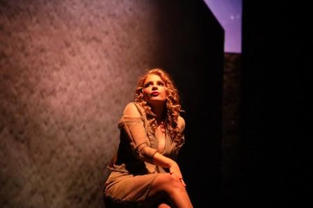 Noc divadiel 2019 - Kafka - Proces, Lakomec, Bez pardónu, Luciin príbeh 12