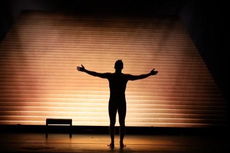 Noc divadiel 2019 - Kafka - Proces, Lakomec, Bez pardónu, Luciin príbeh 79