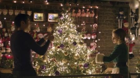 Last Christmas (Last Christmas) 1