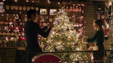 Last Christmas (Last Christmas) 7