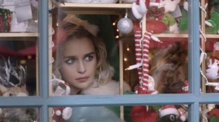 Last Christmas (Last Christmas) 11