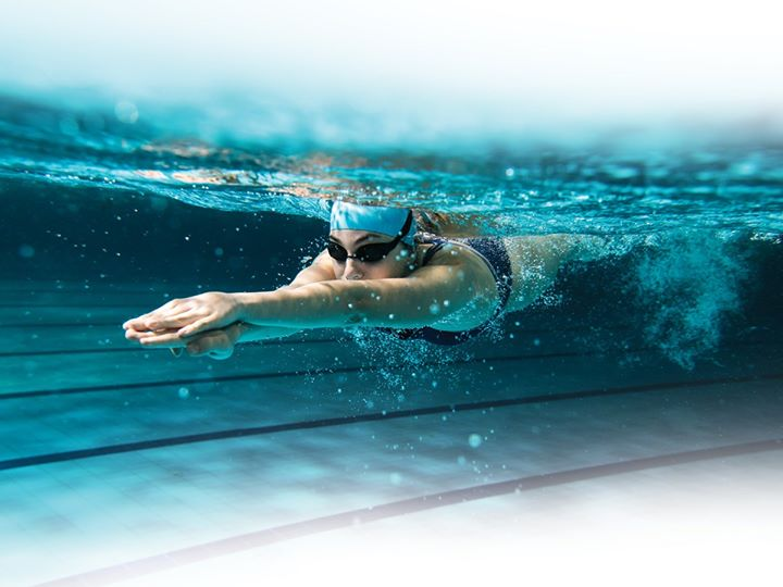 Zrušené - Handlovská plavecká 24-hodinovka