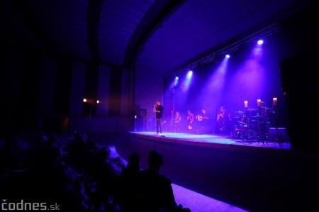 Foto a video: Desmod Teatro set 2019 - Prievidza 2