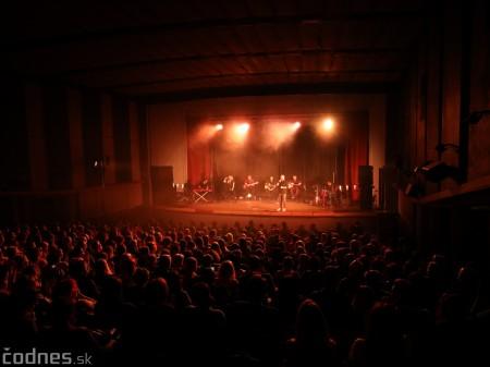 Foto a video: Desmod Teatro set 2019 - Prievidza 5
