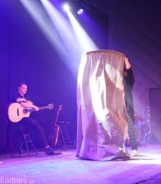 Foto a video: Desmod Teatro set 2019 - Prievidza 14