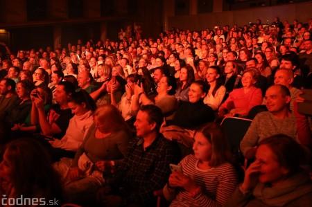 Foto a video: Desmod Teatro set 2019 - Prievidza 15