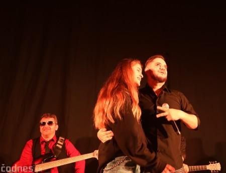 Foto a video: Desmod Teatro set 2019 - Prievidza 29
