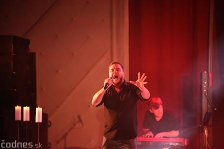 Foto a video: Desmod Teatro set 2019 - Prievidza 30