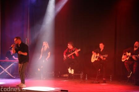 Foto a video: Desmod Teatro set 2019 - Prievidza 31