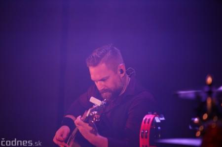 Foto a video: Desmod Teatro set 2019 - Prievidza 33