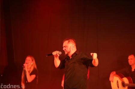 Foto a video: Desmod Teatro set 2019 - Prievidza 35