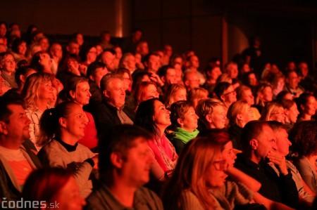 Foto a video: Desmod Teatro set 2019 - Prievidza 37