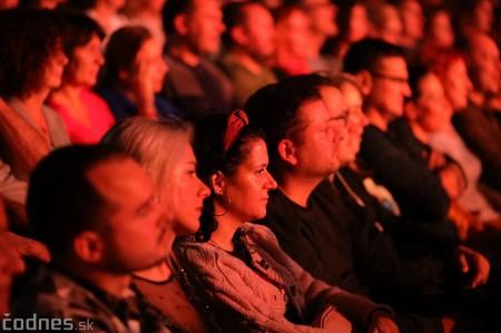 Foto a video: Desmod Teatro set 2019 - Prievidza 38