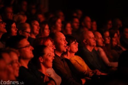 Foto a video: Desmod Teatro set 2019 - Prievidza 39