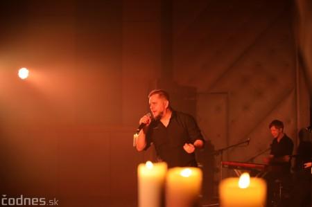 Foto a video: Desmod Teatro set 2019 - Prievidza 43