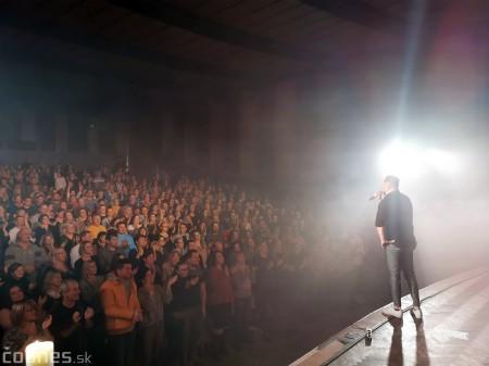 Foto a video: Desmod Teatro set 2019 - Prievidza 44
