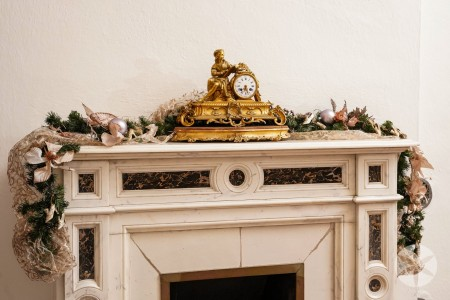 Vianoce na zámku 2019 9
