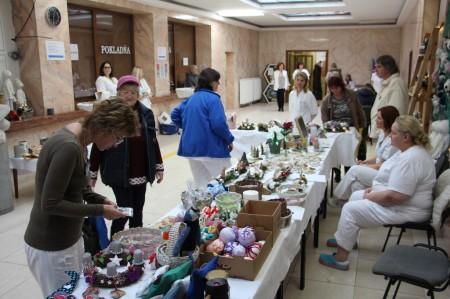 Nemocnica Bojnice: Historicky prvý Deň otvorených dverí a 9 nových operačných sál + foto 0