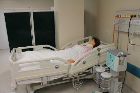 Nemocnica Bojnice: Historicky prvý Deň otvorených dverí a 9 nových operačných sál + foto 4