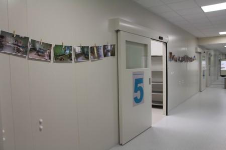 Nemocnica Bojnice: Historicky prvý Deň otvorených dverí a 9 nových operačných sál + foto 12