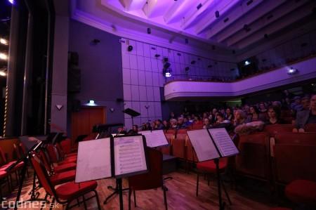 Foto: Vianočný koncert - ZUŠ Ladislava Stančeka Prievidza 8
