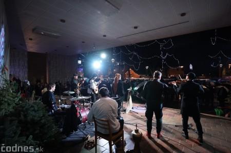 Foto a video: Bojnický Kračún 2019 7