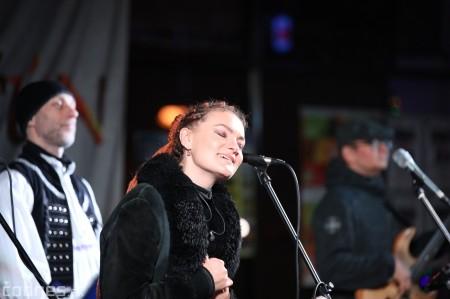 Foto a video: Bojnický Kračún 2019 28