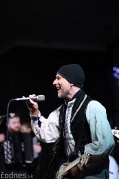 Foto a video: Bojnický Kračún 2019 34