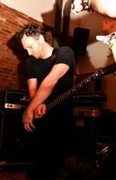 Foto a video: Intrepid Metallica Revival - Prievidza 2020 - Piano club 41