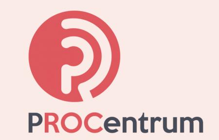 PROCentrum - Prievidza - Obchodné centrum 6