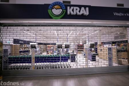 """Foto: Interiér a exteriér """"Titanik"""" PROCentrum - Prievidza - Obchodné centrum 12"""