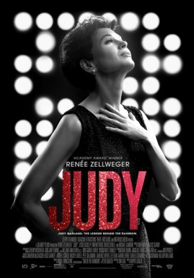 Judy (Judy)