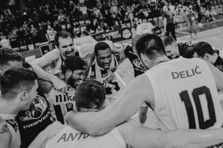 Foto: Final Four Budiš Slovenský pohár 2019/2020 - finále: BC Prievidza - BKM Lučenec 75:63 123