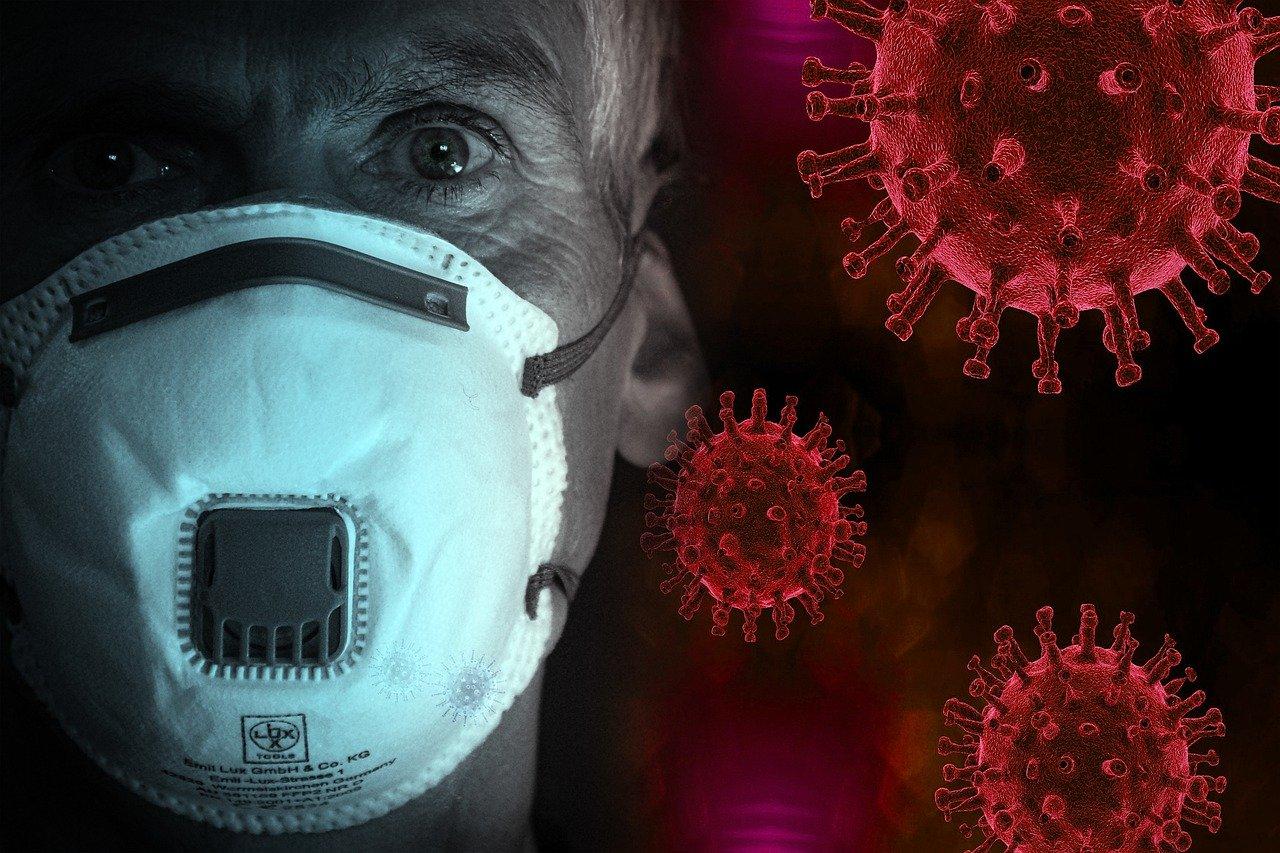 Koronavírus: Nové opatrenia vlády 24.3.2020