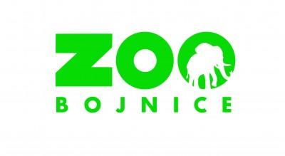 Národná zoo Bojnice mení dočasne logo - vyjadrujú podporu Svetovej zdravotníckej organizácii (WHO)