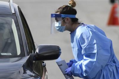 Koronavírus Covid-19: Dnes ohlásili 2 nové prípady. Nakazení sú priamo z Prievidze. Máme ich spolu v okrese Prievidza 9