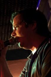 Prievidzská hudobná scéna v rokoch 1990-2010 - Daddy Long Leg/Dlhá noha 216