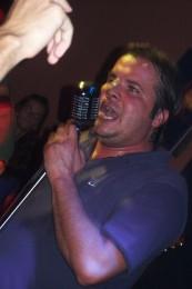 Prievidzská hudobná scéna v rokoch 1990-2010 - Daddy Long Leg/Dlhá noha 228