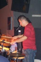Prievidzská hudobná scéna v rokoch 1990-2010 - Daddy Long Leg/Dlhá noha 263