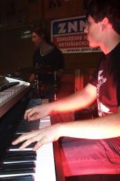 Prievidzská hudobná scéna v rokoch 1990-2010 - Coma / Polite Weirdo / HuZika 42