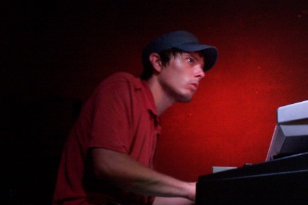 Prievidzská hudobná scéna v rokoch 1990-2010 - Coma / Polite Weirdo / HuZika 129