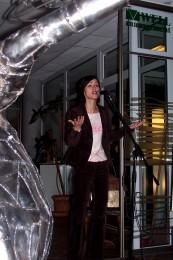 Prievidzská hudobná scéna v rokoch 1990-2010 - Fairy Tale / Babokalyps 6