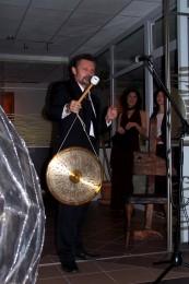 Prievidzská hudobná scéna v rokoch 1990-2010 - Fairy Tale / Babokalyps 7