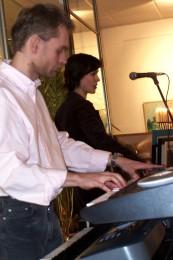 Prievidzská hudobná scéna v rokoch 1990-2010 - Fairy Tale / Babokalyps 10