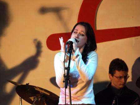 Prievidzská hudobná scéna v rokoch 1990-2010 - Fairy Tale / Babokalyps 36