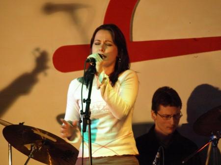 Prievidzská hudobná scéna v rokoch 1990-2010 - Fairy Tale / Babokalyps 38