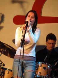 Prievidzská hudobná scéna v rokoch 1990-2010 - Fairy Tale / Babokalyps 39