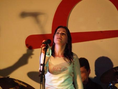 Prievidzská hudobná scéna v rokoch 1990-2010 - Fairy Tale / Babokalyps 41